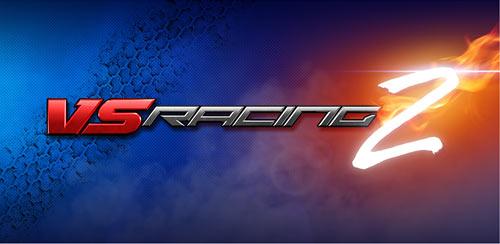 VS-Racing