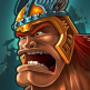 Vikings Gone Wildcovero_androidha