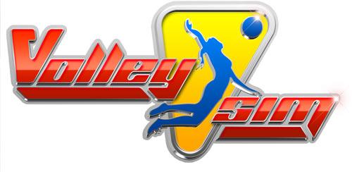Volley-Sim