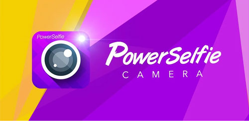 Wondershare PowerSelfie v1.2.7.150504