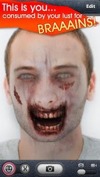 ZombieBooth v4.41