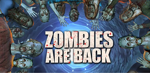 Zombies-Are-Back