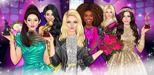 Pop Star Dress Up – Music Idol Girl v1.0.3