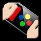 nJoy - Joystick up your device789