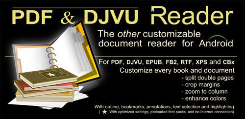 pdf-djvu-reader