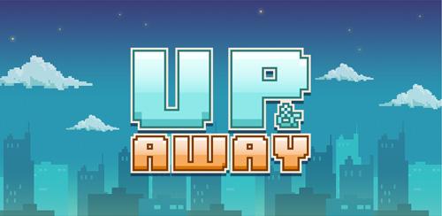 Up & Away 1.0.2