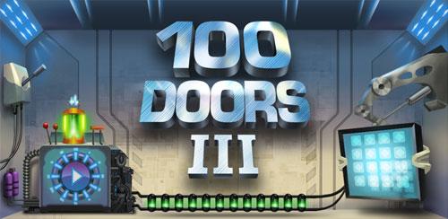 100-Doors-iii