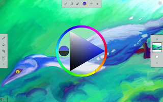 Painter Mobile v2.2