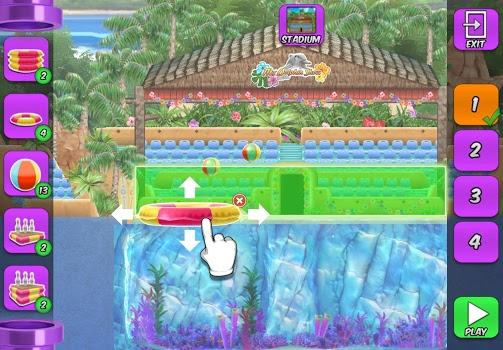 My Dolphin Show v3.02.3
