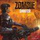 بازی اندروید تیراندازی به زامبی ها Zombie shooter v3.1.8