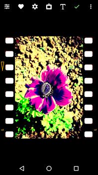 Vignette・photo effects v2.1.14