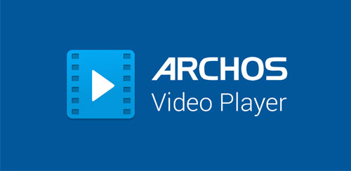 Archos Video Player v10.2-20180416.1736