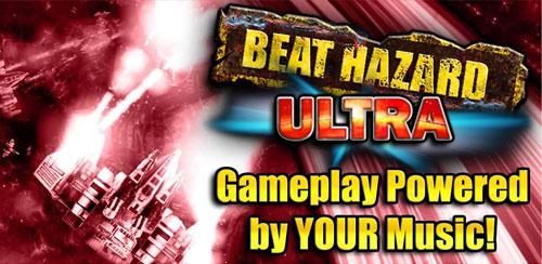 Beat Hazard Ultra v1.20