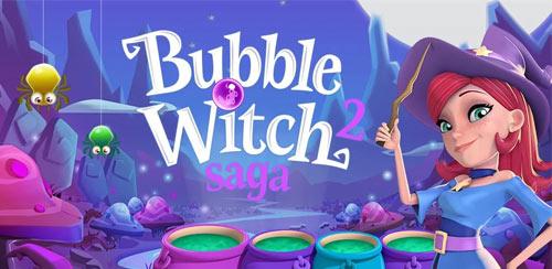 Bubble-Witch-2-Saga