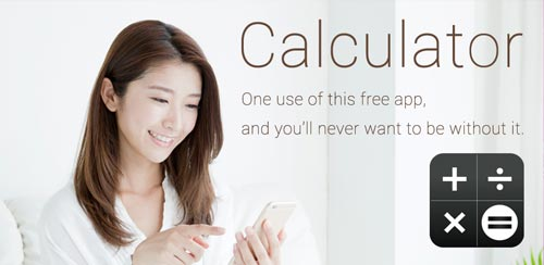 Calculator---Simple-&-Stylish-.