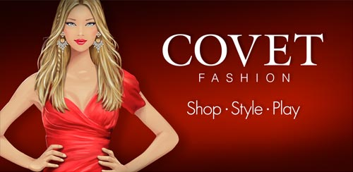 Covet-Fashion