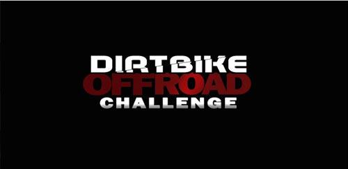 Dirt Bike Offroad Challenge v1.0