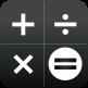 ماشین حساب ساده و شیک Calculator - Simple & Stylish Pro v1.9.4