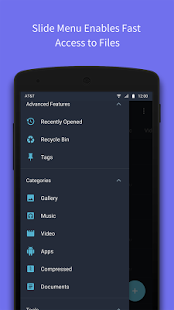 File Expert with Clouds v8.0.2