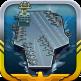 Fleet Combat789