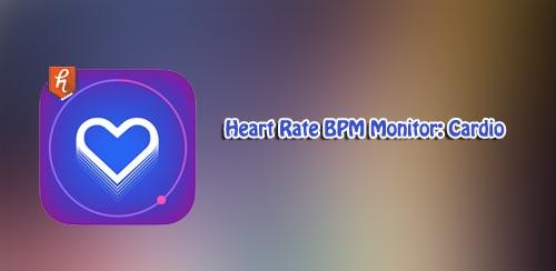 Heart-Rate-BPM-Monitor-Cardio