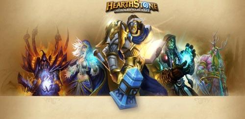 Hearthstone-Heroes-of-Warcraft