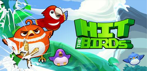 Hit-Birds