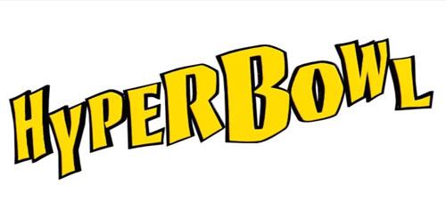 HyperBowl Pro v3.55