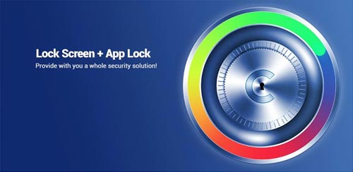 Pop Locker Pro – App Lock v1.5.1
