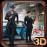 Mafia Driver - Omerta789