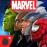 Marvel Con789