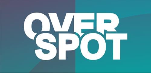 Over-Spot