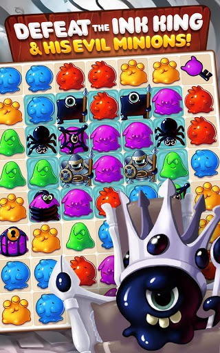 Paint Monsters v1.32.101