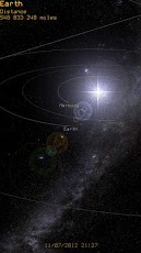 Pocket Planets v1.0.5