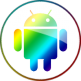 Prism Theme & Icon Pack HD789