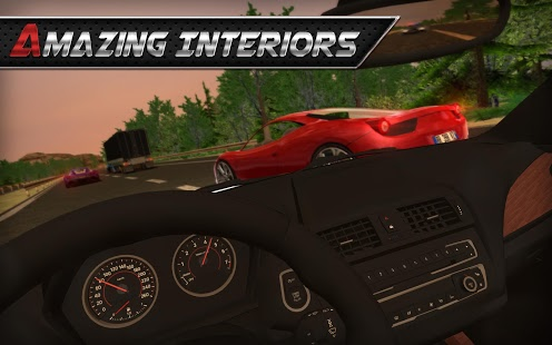 Real Driving 3D v1.5.1