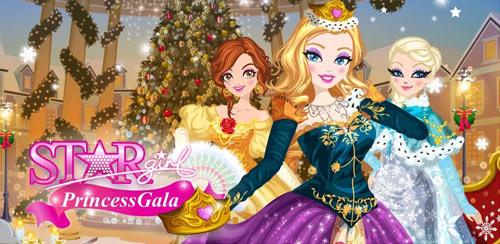 Star Girl: Princess Gala v4.0.2