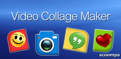 Video Collage Maker Premium v23.3