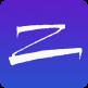 ZERO Launcher789