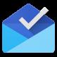 Inbox by Gmail v1.66.185234651