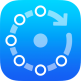 Fing – Network Tools v7.1.1