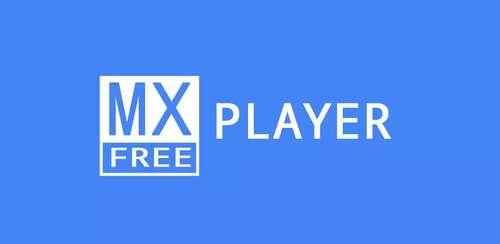 MX Player v3.2.0.027482