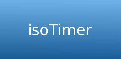 To-Do Calendar Planner v9.5.52.5.9