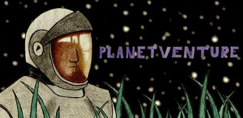 Planetventure v5.4.2