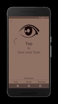 EasyEyes Pro v2.2.5