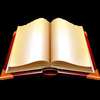 نرم افزار دیکشنری با قابلیت پشتیبانی از فایل های دیکشنری های دیگر آیکون