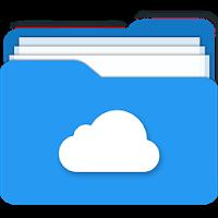 نرم افزار مدیریت فایل آیکون