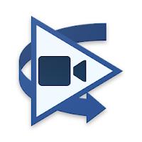 نرم افزار تبدیل ویدیو به mp3 با امکان سفارشی سازی بالا آیکون