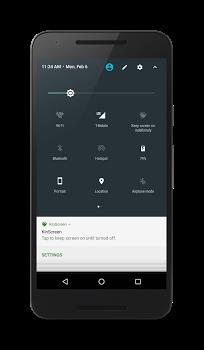 KinScreen v5.0.2