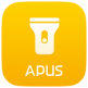 APUS Flashlight 789